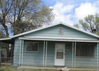 Foreclosure  id: 4156353