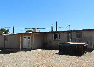 Foreclosure  id: 4156429