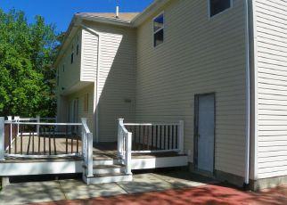 Foreclosure  id: 4156517