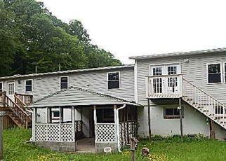 Foreclosure  id: 4156524