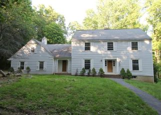 Foreclosure  id: 4156535