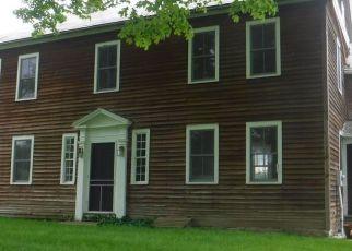 Foreclosure  id: 4156564
