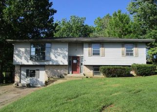 Foreclosure  id: 4156607