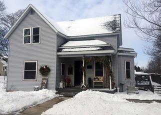 Foreclosure  id: 4156710