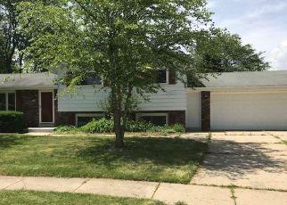 Foreclosure  id: 4156711
