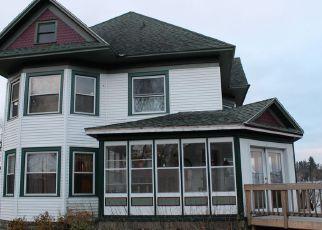 Foreclosure  id: 4156713