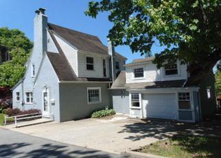 Foreclosure  id: 4156714