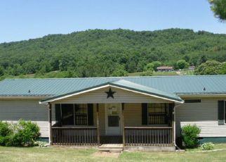 Foreclosure  id: 4156767