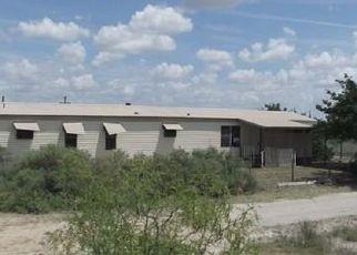 Foreclosure  id: 4156840