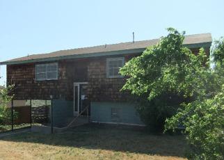 Foreclosure  id: 4156844