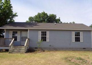 Foreclosure  id: 4156848