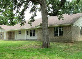 Foreclosure  id: 4156851