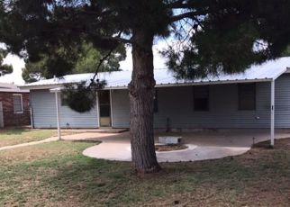 Foreclosure  id: 4156852