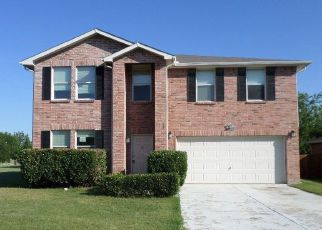 Foreclosure  id: 4156855