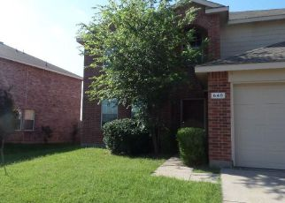 Foreclosure  id: 4156865