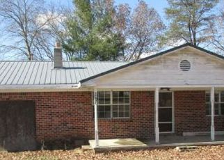 Foreclosure  id: 4156882