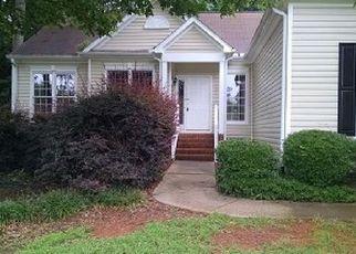 Foreclosure  id: 4156900