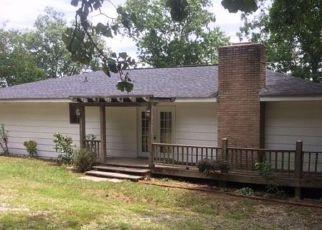 Foreclosure  id: 4156909
