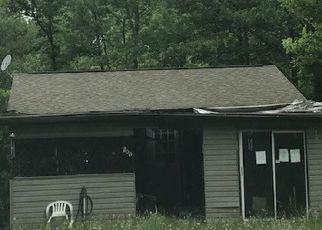 Foreclosure  id: 4156925