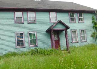 Foreclosure  id: 4156928