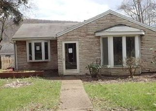 Foreclosure  id: 4156939
