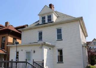 Foreclosure  id: 4156969