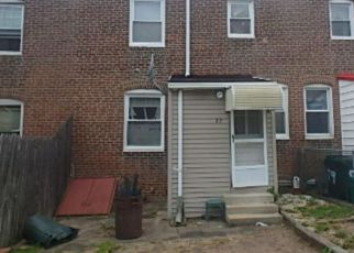 Foreclosure  id: 4156983