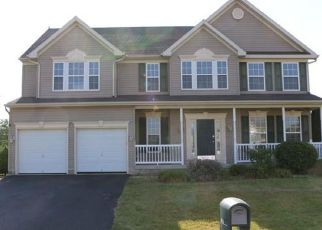 Foreclosure  id: 4156990