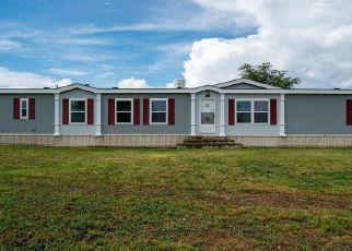 Foreclosure  id: 4157027