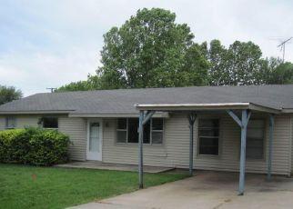 Foreclosure  id: 4157030