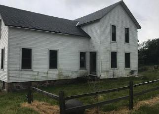 Foreclosure  id: 4157055