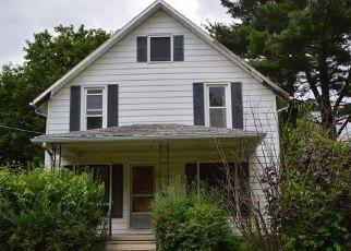 Foreclosure  id: 4157064
