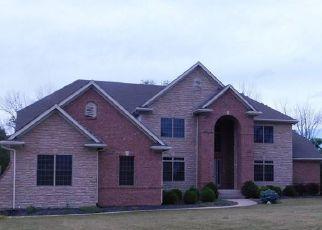 Foreclosure  id: 4157069