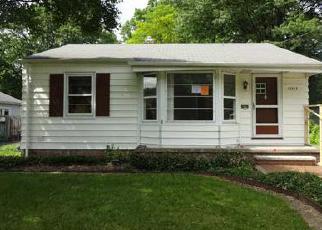 Foreclosure  id: 4157081