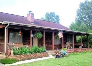 Foreclosure  id: 4157085