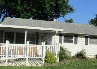 Foreclosure  id: 4157107