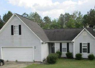 Foreclosure  id: 4157129