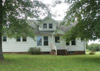 Foreclosure  id: 4157159