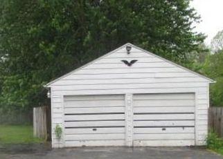 Foreclosure  id: 4157187