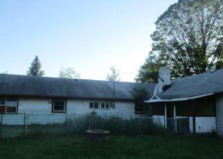 Foreclosure  id: 4157194