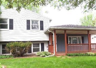 Foreclosure  id: 4157206