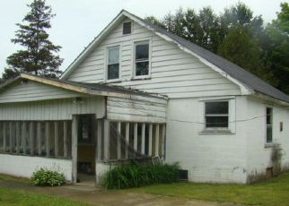 Foreclosure  id: 4157238
