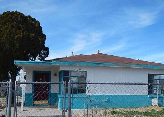 Foreclosure  id: 4157278