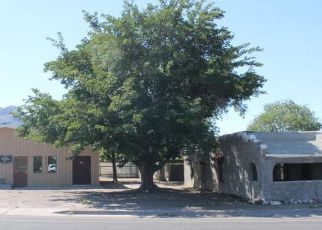 Foreclosure  id: 4157279