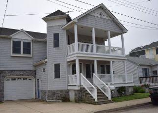 Foreclosure  id: 4157361