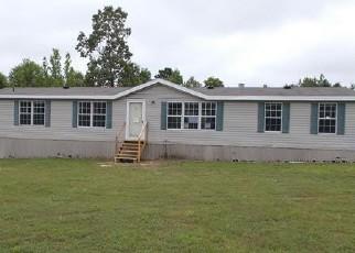 Foreclosure  id: 4157367