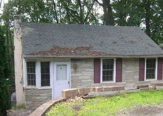 Foreclosure  id: 4157378