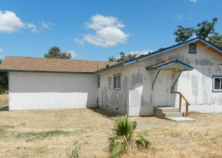 Foreclosure  id: 4157407