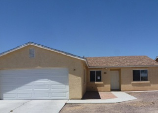 Foreclosure  id: 4157408