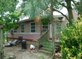 Foreclosure  id: 4157419